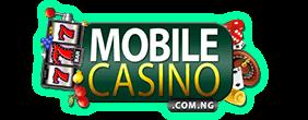 mobilecasino.com.ng